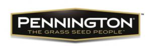 Pennington brand seed